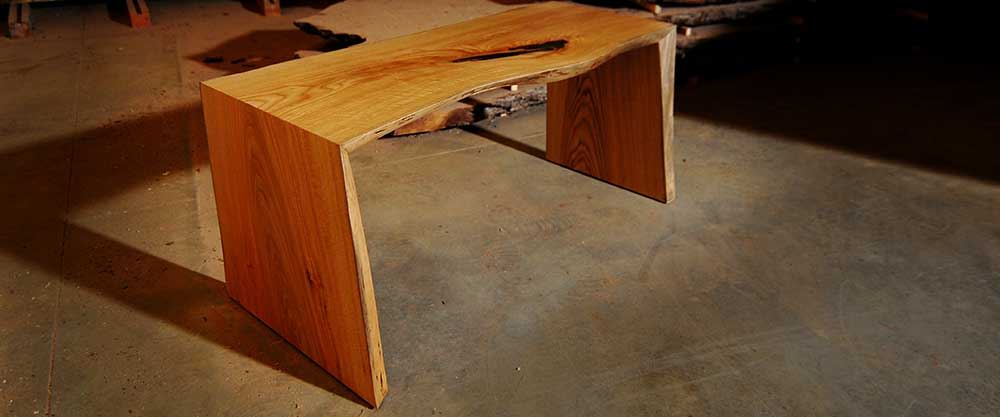 folded_benches_blonde1
